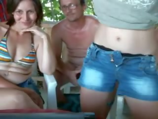 you swingers hottest, dad hottest, fun threesomes more