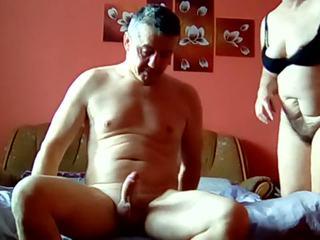 big butts, hd porn klem, online amateur porno