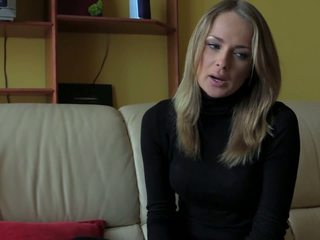 Quest for Orgasm - Ukranian Vixen Ivana Sugar in Erotic