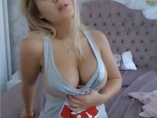 plezier webcams video-, groot tepels film, beste latijn neuken