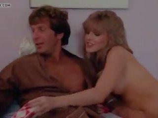 heetste pijpen porno, groepsseks tube, romance thumbnail
