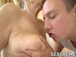 check grannies tube, matures fuck, fun doggy style sex