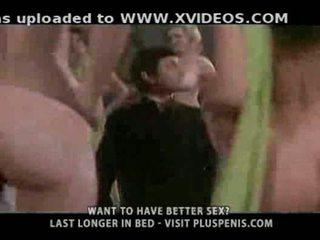 La fessee antic porno film part3