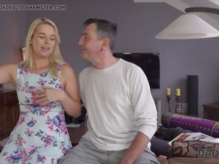 full blowjobs, cuckold posted, best dad vid