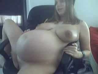een webcams, hd porn vid, gratis lactating porno
