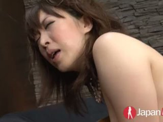 you squirting, japanese hottest, doggystyle real