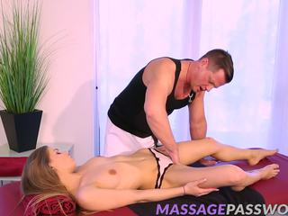 best blowjobs, more blondes, see massage nice