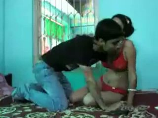 quality time fun, first ideal, see girl