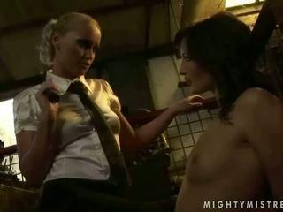 hq vernedering porno, kijken voorlegging, mooi minnares porno
