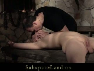 fucking hq, quality young online, best vibrator free