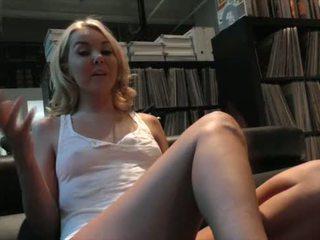 hot cocksucker great, blowjob fresh, full cock sucking online