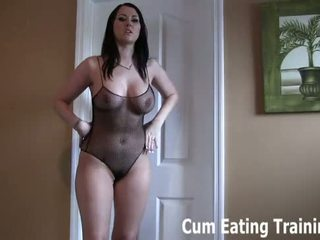Punhetas porno