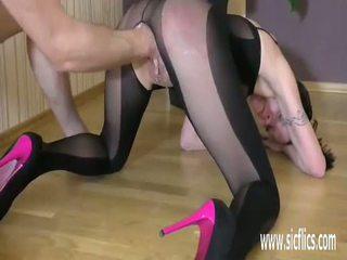 echt spuitende seks, gratis orgasme vid, meest pis neuken
