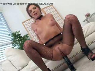 gratis babes mov, vol anaal video-, kijken gapen