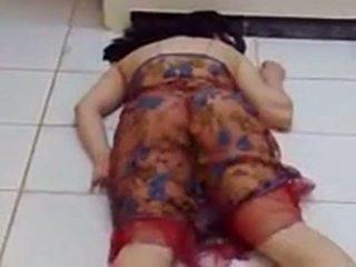 Veľký syrian herečka louna alhassa dance nahý