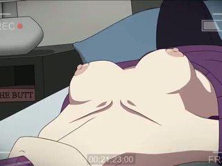 meer animatie kanaal, pijpbeurt, online anaal porno