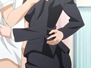 plezier porno, zien spotprent, hentai