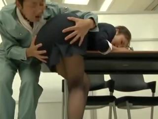 zien brunette thumbnail, japanse klem, vers vaginale sex video-