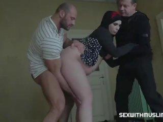 Xvideos Porno Keep أنبوب أفضل حر سكس بالغ مقاطع