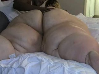 hq huge nice, ideal ass great, hottest ssbbw all