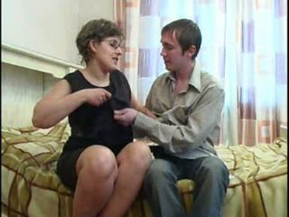 heet grote tieten film, moms and boys, mature amateur mov