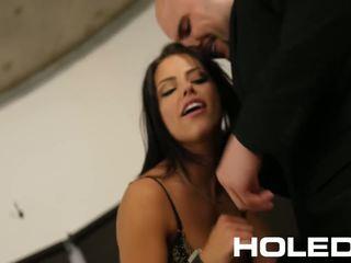 nyata oral seks, bagus deepthroat apa saja, terpanas anal sex gratis
