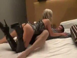 nieuw matures tube, gratis milfs, heet hoge hakken porno