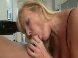 big boobs, blowjob, big cocks