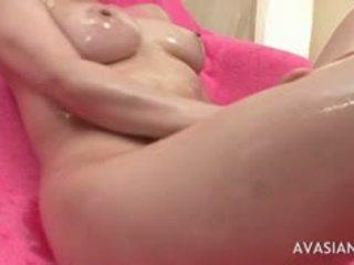 hot japanese fresh, watch masturbation fun, more amateur