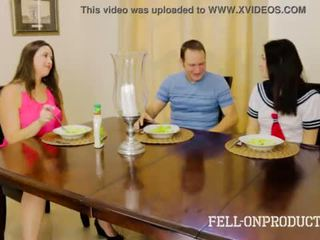 best fucking, threesome quality, online mature watch