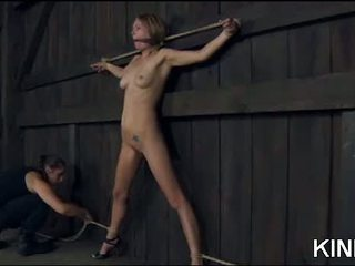 most sex action, submission, full bdsm posted