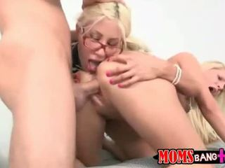 fun fucking any, new oral sex real, sucking see