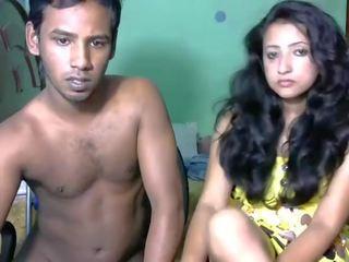 neuken film, nominale webcam seks, neuken porno