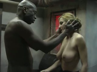 zoenen, bbc neuken, cock sucking film