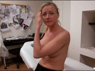 nominale realiteit seks, groot hardcore sex porno, heet orale seks