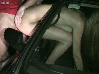 गॉर्जियस kitty jane पब्लिक सेक्स गॅंगबॅंग मुखमैथुन साथ random strangers साथ बड़ा dicks