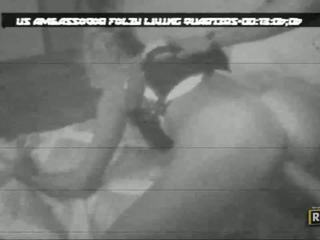 Amateur blond auf nacht kamera gefickt schwer und reiten schwanz auf bett