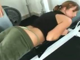 meest brunette, meer orale seks mov, vers deepthroat seks
