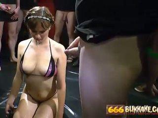 u pissing porno, pis, alle watersport scène
