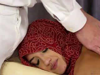 Mỹ con trai quái nóng arab muslim cô gái jihad nikah từ islamic trạng thái - isis