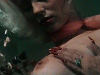 Seka suedez erotica 240 - dulce alice, porno 7c