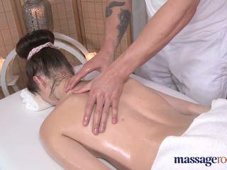 kwaliteit orale seks video-, groot zoenen, plezier vaginale masturbatie tube