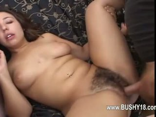 movies great, hottest blowjob see, hot erotica see