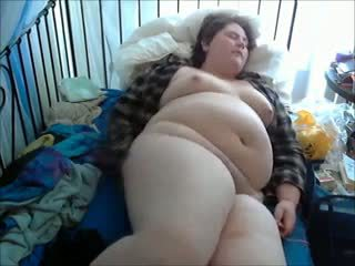 Gordita Tierna: Free BBW Porn Video