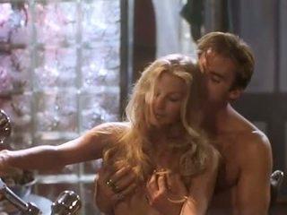 hq zoenen mov, echt vaginale sex klem, hq kaukasisch film
