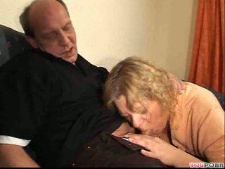 alle blondjes neuken, online ouder mov, alle pijpbeurt porno