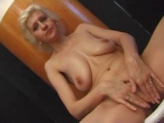 hot group sex clip, matures, see milfs tube