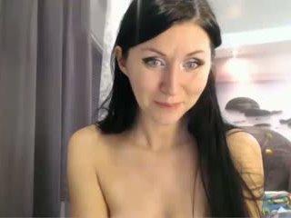 webcams, russian
