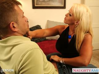 doggystyle clip, watch cougar, great shaved pussy tube