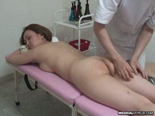 meest voyeur porno, controleren medisch porno